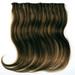 SBW40cm_Hair_Brown