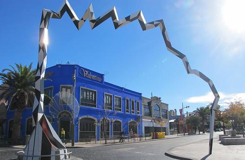 Northbridge - Perth