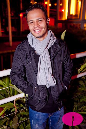 Fotos do evento MC MARCINHO | DJ Morango em Juiz de Fora