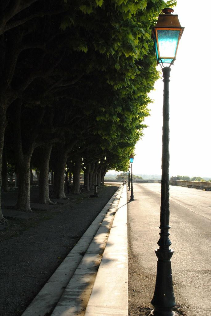Plan Cul Cougar Sur Aix En Provence
