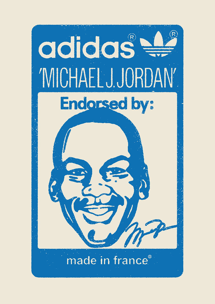 Michael Jordans Shoes Men's