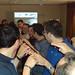Team Building Cyprus 2013