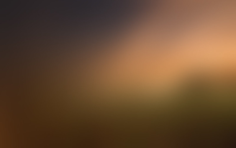 blur-relax_by_texturepalace-3