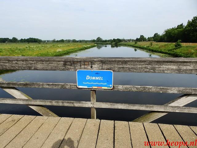 2016-05-18    St'Michielsgestel  26 Km  (14)