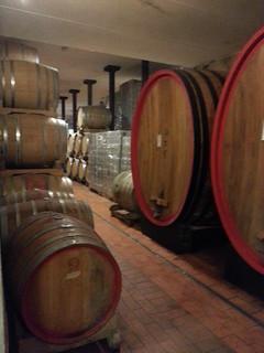 Cà Lustra, Faedo di Cinto Euganeo | by Padova Convention & Visitors Bureau