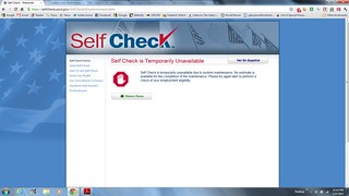 e-verify-self-check-is-unavailable | by Thane Eichenauer