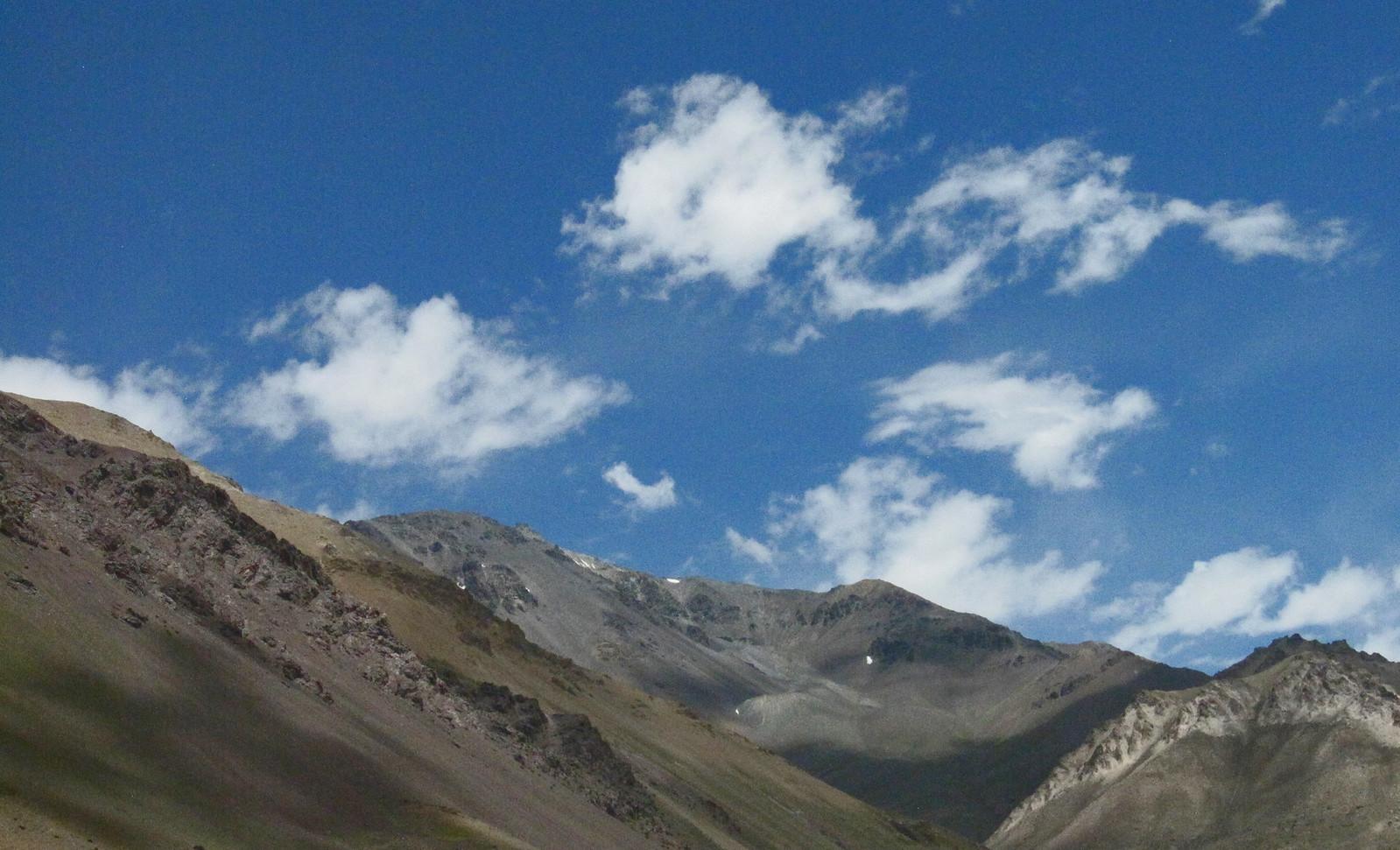 Mendoza 384