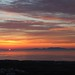 Santorini Sunset (184/365)