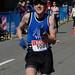 2012 BMO Marathon