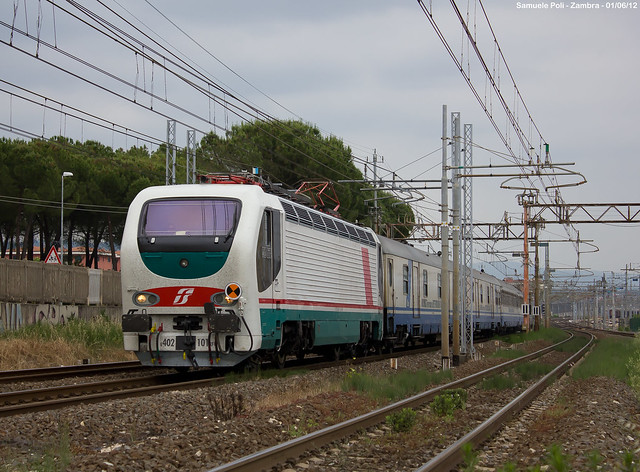 RFI E402.101 (2)
