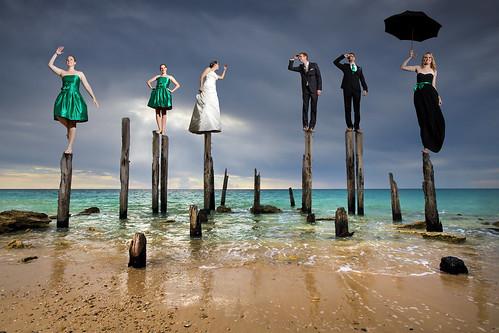 wedding bird photography photographer singing south australia melbourne victoria vic daylesford