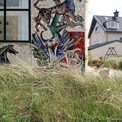 Atelier Paulus Loot, Zandvoort aan Zee