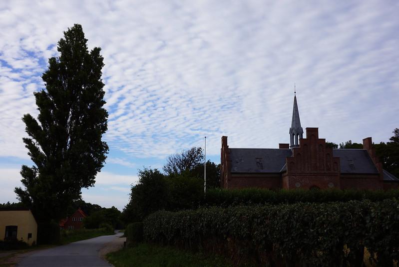 Kaedeby-Haver-2013-07-29 (1)