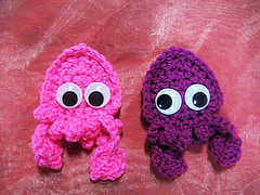 squid_pink-purple