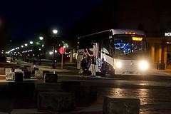 Bus140404a088