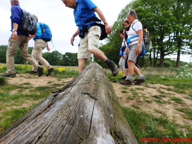 2016-05-18    St'Michielsgestel  26 Km  (61)