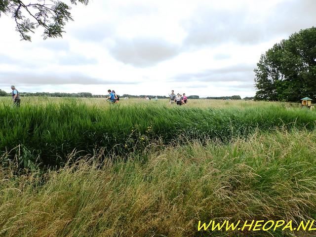 2016-06-18 Plus 4 daagse Alkmaar 4e dag 25 Km (61)