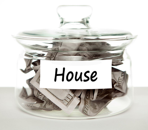 House | by Tax Credits