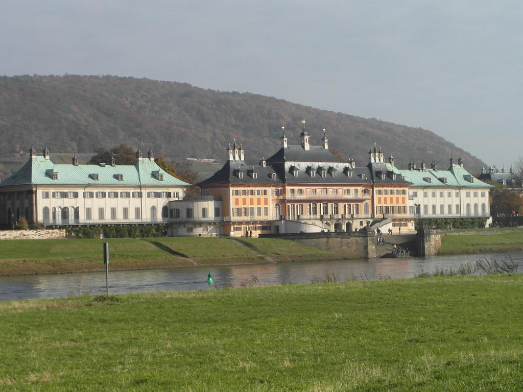 Dresden-Pillnitz-411