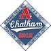 Chatham 2012