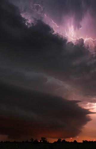 storm rain weather hail nebraska colorado wind kansas thunderstorm severeweather stormchasing tornadoalley