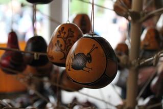 19.FSGW.Crafts.32ndWFF.GlenEchoParkMD.3June2012 | by Elvert Barnes