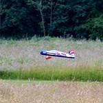 zo, 10/06/2012 - 17:38 - Dakota-20120610-17-38-48-IMG_5402