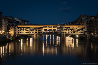 Florence-3 | by Worldwide Ride.ca