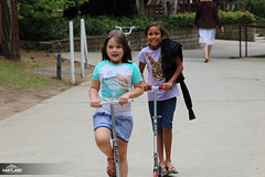 Homeschool Family Camp Spring '16-90