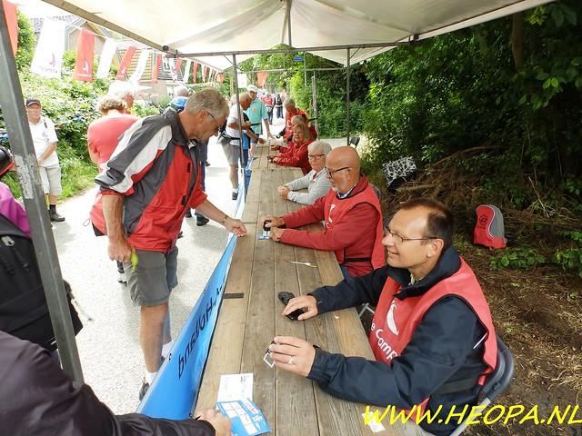 2016-06-18 Plus 4 daagse Alkmaar 4e dag 25 Km (66)