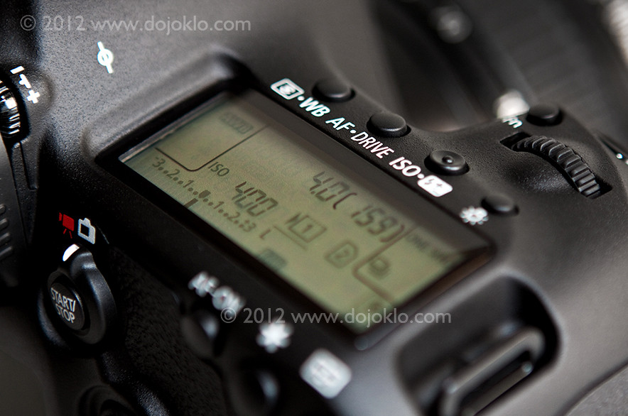 Canon5DIII-lcd-screen-02 | An example image from my e-book g