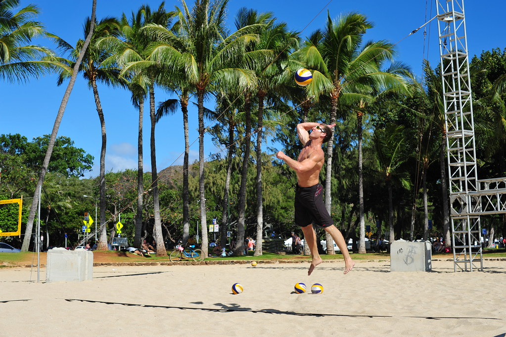 Image result for Outdoor Crossfit