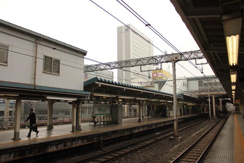 筑波山_03