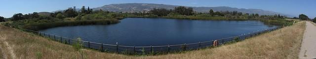 IMG_4884_8 120521 Goleta Lake Los Carneros Santa Ynez Mtns ICE rm stitch99