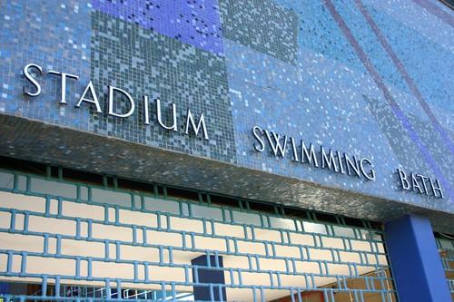 Stadium swimming pool bloemfontein this is bloemfontein - Stadium swimming pool bloemfontein prices ...