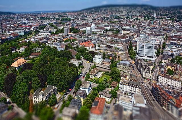 Zürich IMG_7714