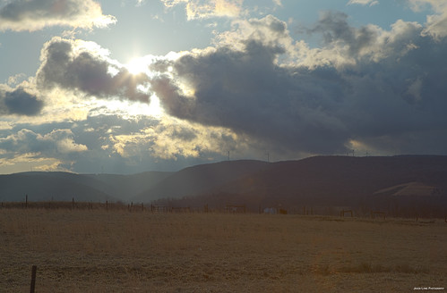 morning sky sun mountains field sunshine clouds rural sunrise hope bright farm farming americana inspirational renewal