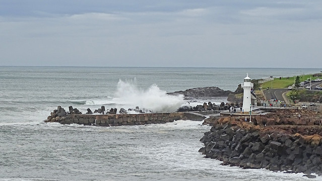 Breakwall_1