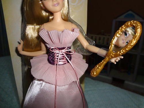 disneyprincessdesignerrapunzeldoll disney dollsdisney princess rapunzel dolldisney princessrapunzel dollmuñeca rapunzeldisney dollstangled dollspelícula enredados disneybarbie dolls tangled muñecas barbie