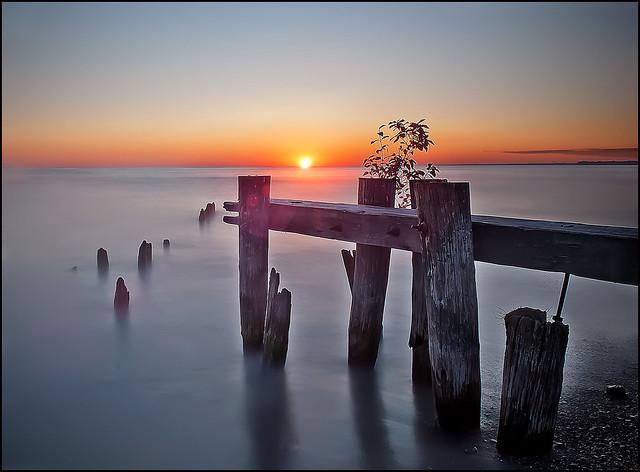 50 Point Post  (Explore #3 - April 30, 2012)