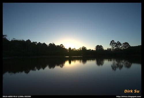 australia westaustralia 1735mm bibbulmuntrack a850