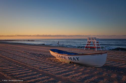 ocean beach nature canon capemaynj canon5dmkii capemaypark thrukurtslenscom kurtwecker
