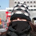 CHINA-2011_0504