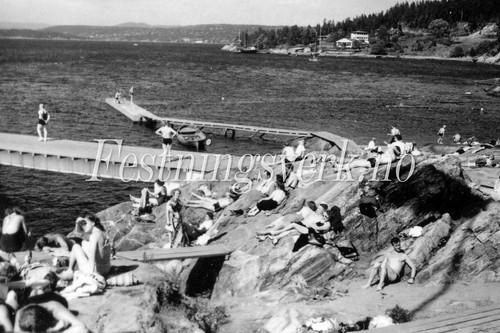 Oslo 1940-1945 (186)