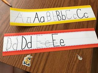 1A7FD070-FC17-4F2A-AFF2-C8805587D35C | by TheAmators