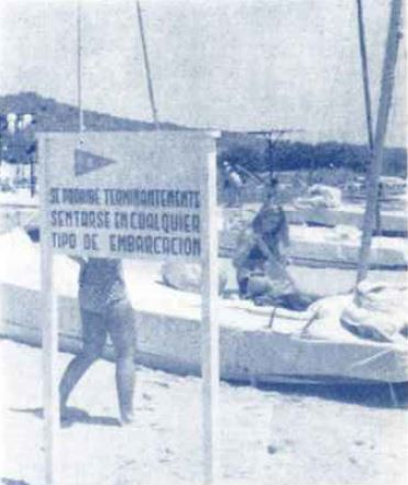 Club, 1974
