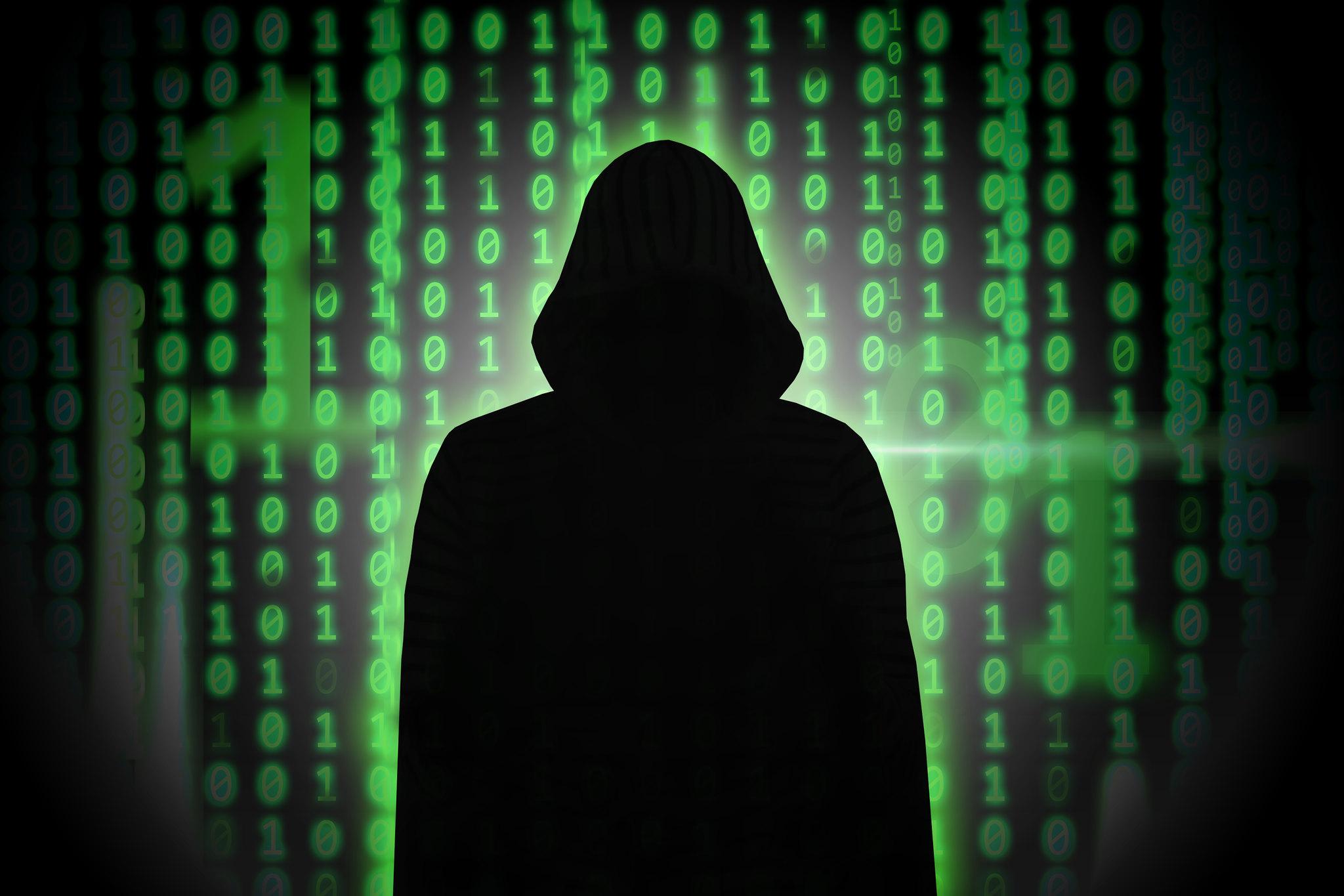 SurfingAttack: hackear asistentes de voz con ultrasonidos