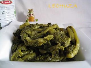 Filloas de maiz rell (2) | by Lechucita Cocinera