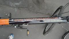 Velo Thailand's Bangkok Bicycle Tour
