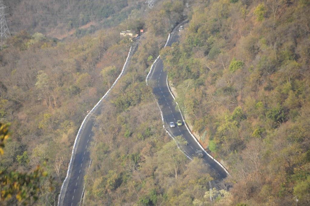 tirumala seven hills కోసం చిత్ర ఫలితం